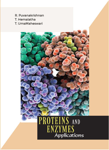 PROTEINS and ENZYMES Applications