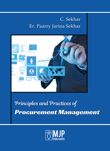 Principles and Practices of Procurement Management