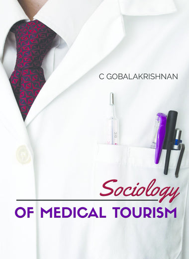 Sociology of Medical Tourism
