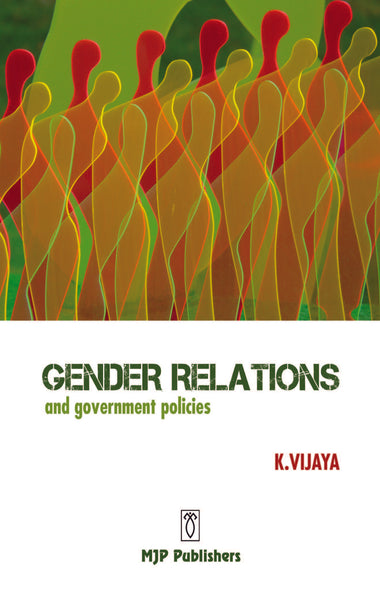 Gender Relations and Government Policies