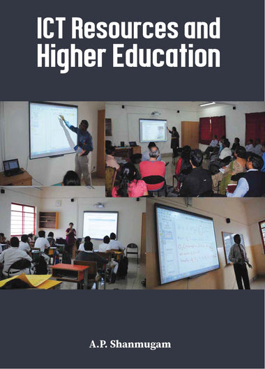 ICT Resources and Higher Education
