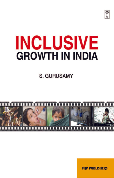 Inclusive Growth in India