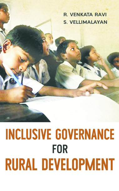 INCLUSIVE GOVERNANCE FOR RURAL DEVELOPMENT