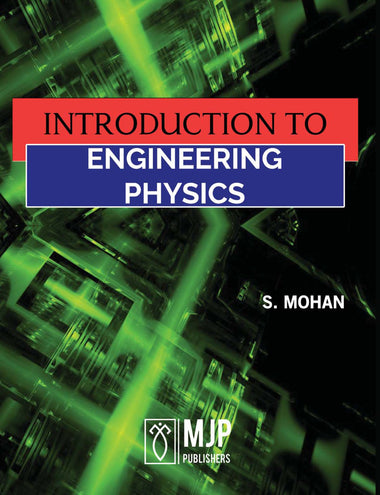 Introduction to Engineering Physics
