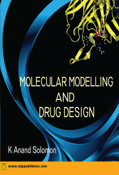 Molecular Modelling and Drug Design