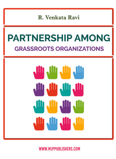 Partnership Among Grassroots Organizations