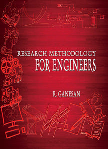 Research Methodlogy for Engineers