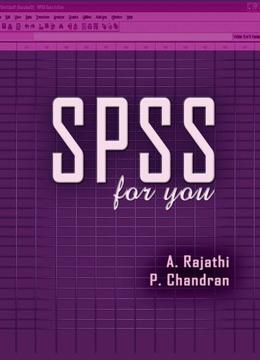 SPSS For You