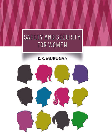 SAFETY AND SECURITY FOR WOMEN