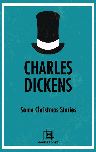 Some Christmas Stories