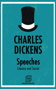 Speeches : Literary and Social