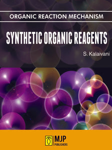 Synthetic Organic Reagents