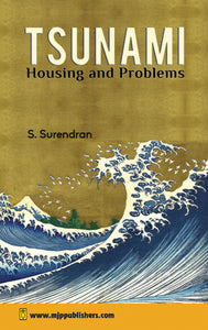 Tsunami Housing and Problems