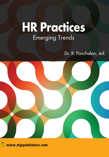 HR Practices : Emerging Trends