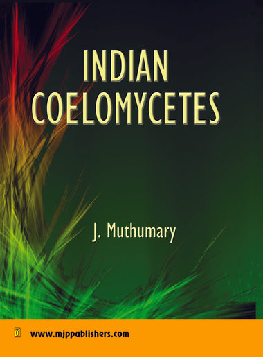Indian Coelomycetes