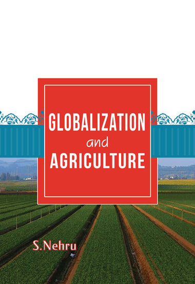 Globalization and Agriculture