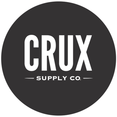 CRUX Supply Co.