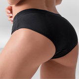 3 pcs Pee Proof Panties Leak Proof Zorbies Ultra