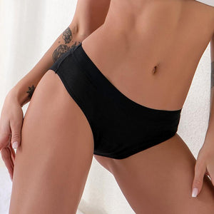 Venus Period Panties 7pcs