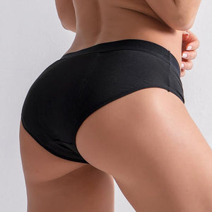 Venus Period Panties 5pcs