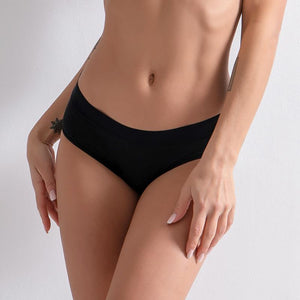 Venus Period Panties 3pcs