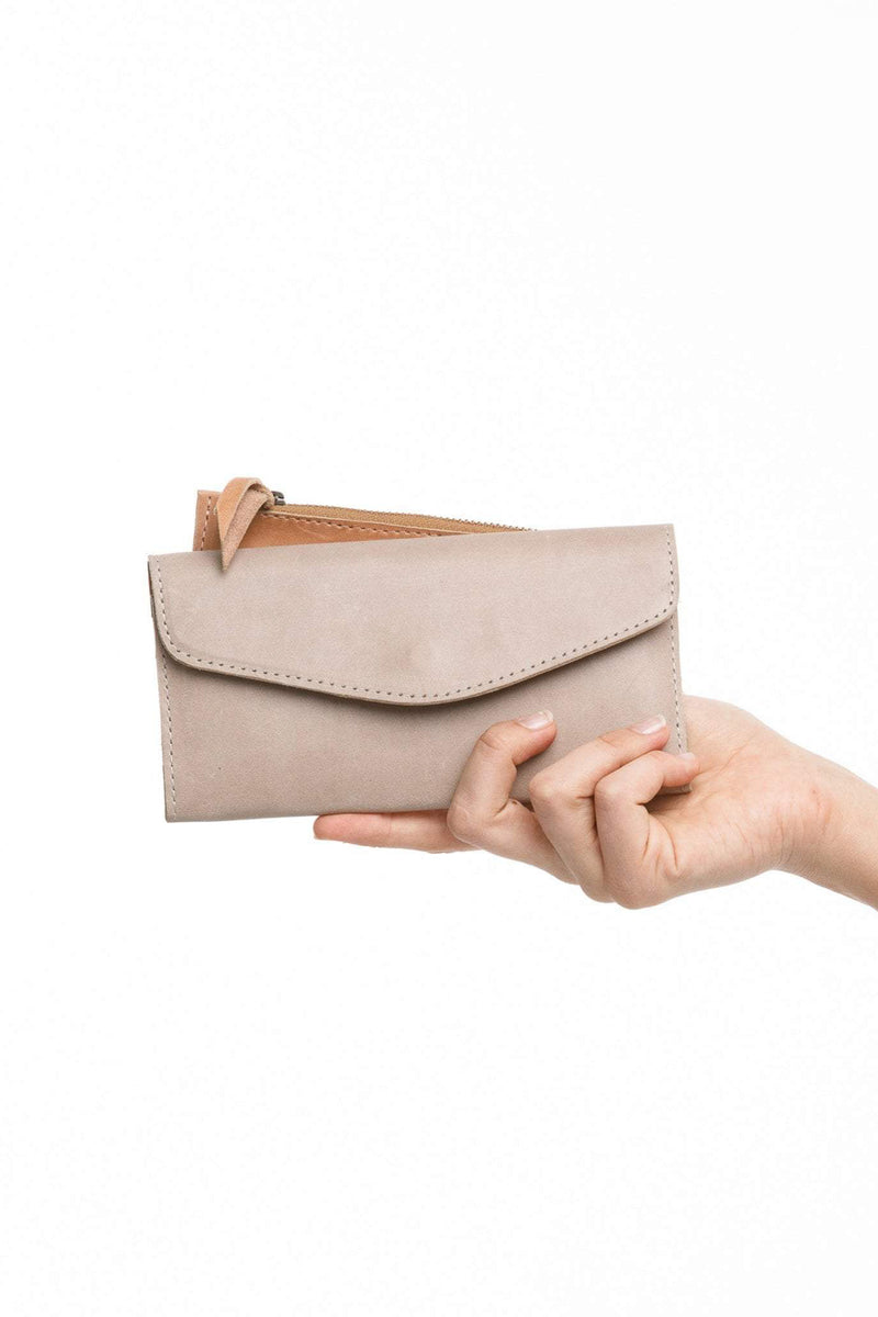 Hailu Wallet | 3 colors