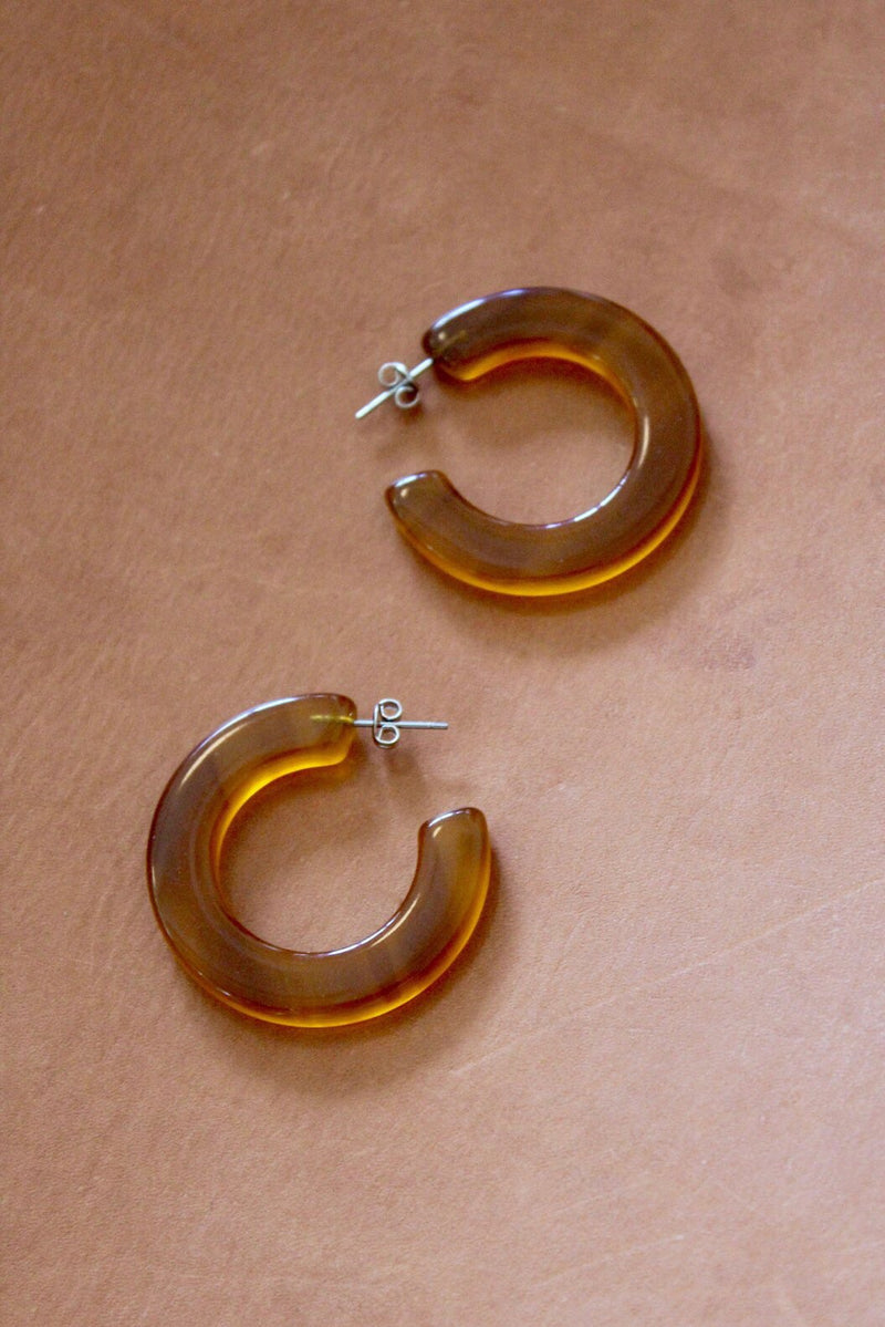 Kate Hoops | Cognac