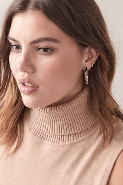 Kate Hoops | Abalone