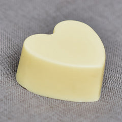 Sandalwood Shampoo Bar