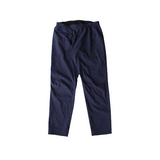 SOUTH2 WEST8 1P Cycle Pant - Stripe Cloth