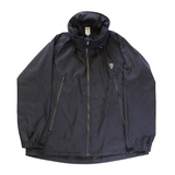 SOUTH2 WEST8 Weather Effect Jacket - Poly Cloth / Cool Max - BOROPBY