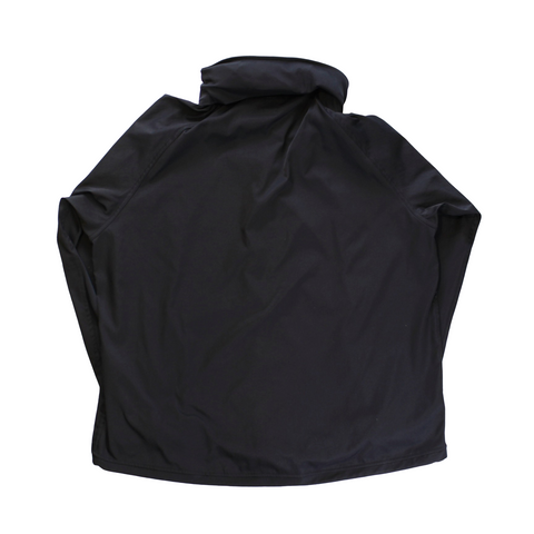 SOUTH2 WEST8 Weather Effect Jacket - Poly Cloth / Cool Max