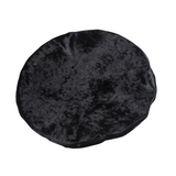 ENGINEERED GARMENTS Beret - Shimmer Velveteen - BOROPBY