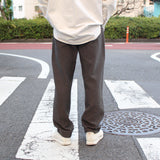 ENGINEERED GARMENTS Andover Pant - CP Waffle