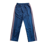 NEEDLES Track pant - Poly Smooth