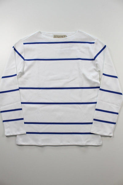 HAVERSACK Random Stripe T Shirts