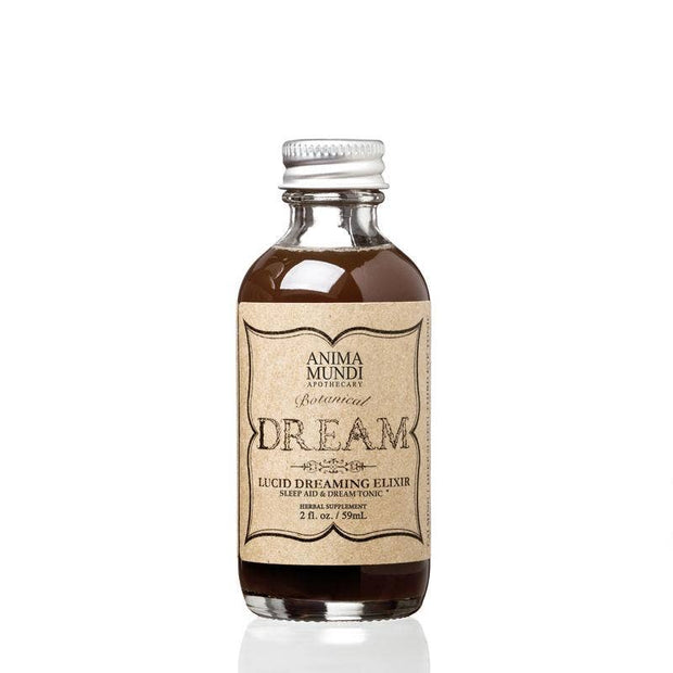 4 fl. oz Dream Elixir