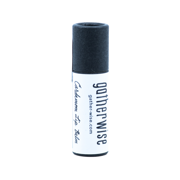 Gatherwise Lip Balm