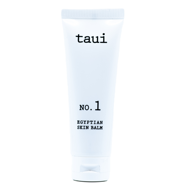 Taui No 1 Egyptian Skin Balm Tube