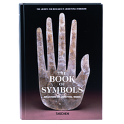 The Book of Symbols. Reflections on Archetypal Images by Archive for Research in Archetypal Symbolism (ARAS)