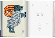 Astrology. The Library of Esoterica - TASCHEN Books