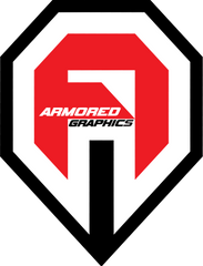Armored Graphics