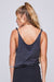 Wild Top - Woman Singlet - LOST IN PARADISE