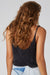 American Eagle - Woman Singlet - LOST IN PARADISE