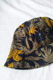 Mac Bucket Hat - Hats - LOST IN PARADISE