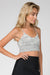Stella Knit Top - Woman Knit - LOST IN PARADISE