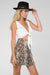 Berta Skirt - Skirt - LOST IN PARADISE