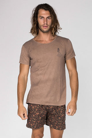 Men T-Shirts – Lost in Paradise Store