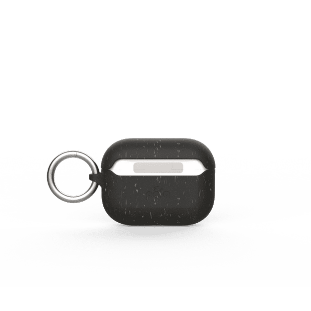 Eco-friendly AirPods Pro Case