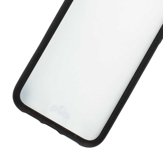 IPhone 11/11Pro Clear Case